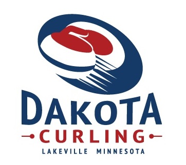 Lakeville HS Curling Team