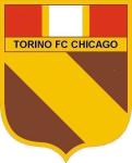 Torino FC 40+ logo