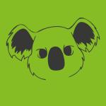 Totally Koalafied logo