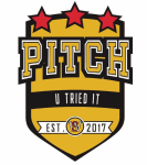 PUTI logo
