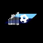 Inter Phila FC logo