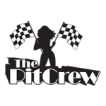 The Pitcrew logo