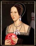 Anne Bowlin's - True Royal logo