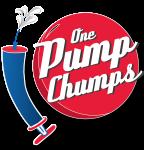 One Pump Chumps logo