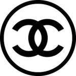 The Chanels logo