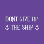Nautica Queens logo