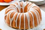 The Bunt Cakes logo