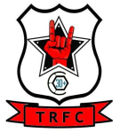 Toby's Roadies FC logo