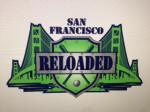 SF Reloaded logo