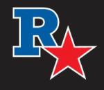 SF Rockstars logo