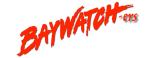 Baywatchers logo