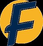SF F-Liners logo