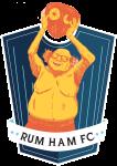 Rum Ham FC logo