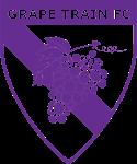 Grape Train FC logo