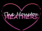 Houston Heathers logo