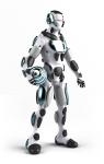 Cyborgs of Doom 2070 logo
