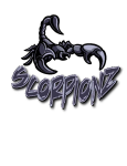 ScorpionZ logo