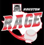 Houston Rage logo