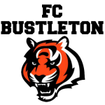 FC Bustleton logo