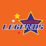 Houston Legends logo