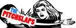PitchSlaps logo