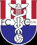 FC Clinical Elders logo