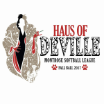 Haus of DeVille logo