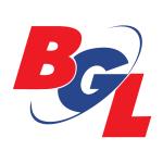 Barsan logo