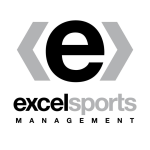 EXCEL II logo