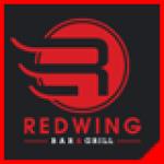 REDWING STORMHAWKS logo