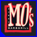 URBAN MO'S LIGHTNING logo