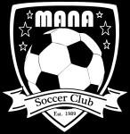 MANA SC logo