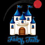 Fairy Tails logo