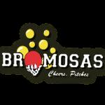 Bromosas logo