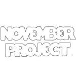 FC NP AF logo