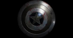 Captain Stitch: The Winter Soldier logo