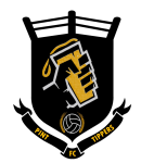 Pint Tippers FC logo