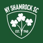 Shamrocks logo