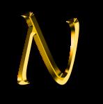 Netkicks & Chill logo