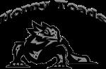 Horny Toads logo
