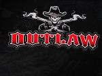 Outlawz logo