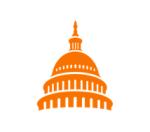 The Real Housegays of Washington, DC logo