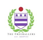 Freeballers logo