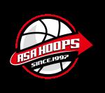 9th grade Coach Anthony Spring 2018 logo