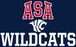 ASA West-9th Grade Girls Spring 2018 logo