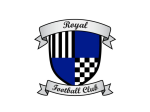 Royals FC O40 logo
