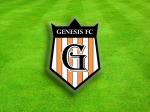 Genesis FC logo