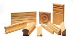 Good Wood logo