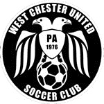 West Chester United logo