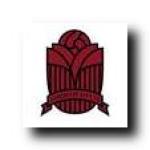 Lancaster City FC logo